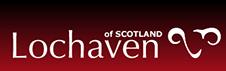 Locheven of Scotland