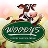 Woodys Ice Cream